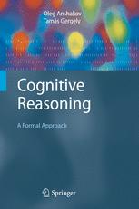 Cognitive Reasoning
