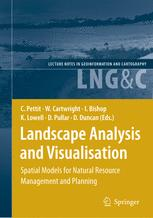 Landscape Analysis and Visualisation