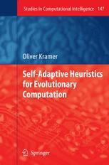 Self-Adaptive Heuristics for Evolutionary Computation
