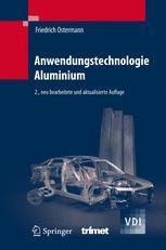 Anwendungstechnologie Aluminum