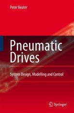 Pneumatic Drives