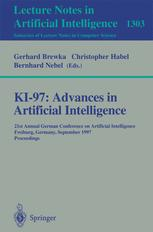 KI-97: Advances in Artificial Intelligence