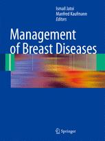 Management of Breast Diseases