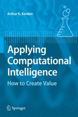 Applying Computational Intelligence