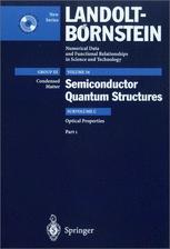 Optical Properties. Part 1