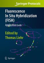 Fluorescence In Situ Hybridization (FISH) — Application Guide
