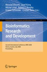 Bioinformatics Research and Development