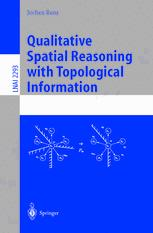 Qualitative Spatial Reasoning with Topological Information