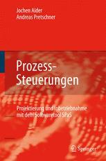 Prozess-Steuerungen