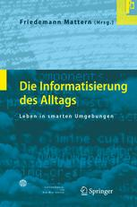 Die Informatisierung des Alltags