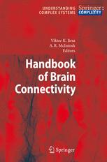 Handbook of Brain Connectivity