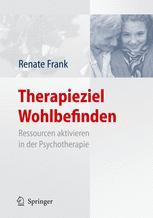 Therapieziel Wohlbefinden
