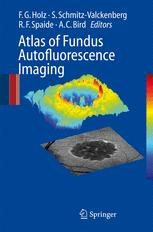 Atlas of Fundus Autofluorscence Imaging