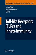 Toll-Like Receptors (TLRs) and Innate Immunity