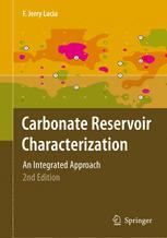 Carbonate Reservoir Characterization