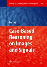 Case-Based Reasoning on Images and Signals
