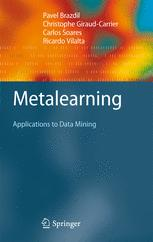 Metalearning