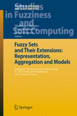 Fuzzy Sets and Their Extensions: Representation, Aggregation and Models