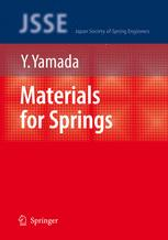 Materials for Springs