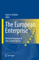 The European Enterprise
