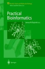 Practical Bioinformatics