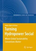 Turning Hydropower Social