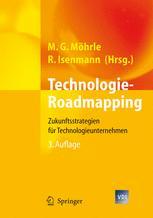 Technologie-Roadmapping