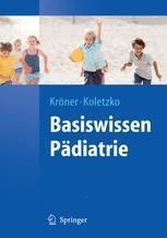 Basiswissen Pädiatrie