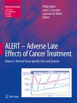 ALERT • Adverse Late Effects of Cancer Treatment