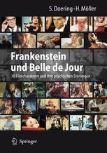 Frankenstein und Belle de Jour