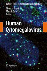 Human Cytomegalovirus
