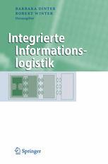 Integrierte Informationslogistik