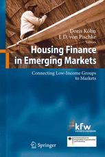 Housing Finance in Emerging Markets