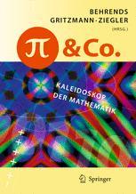 π und Co.