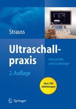 Ultraschallpraxis