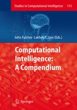 Computational Intelligence: A Compendium