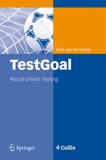 TestGoal