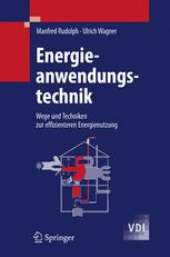 Energieanwendungstechnik