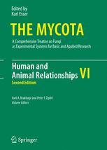 Human and Animal Relationships