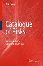 Catalogue of Risks