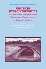 Practical Hydroinformatics