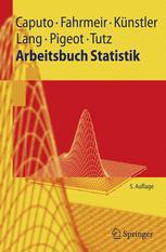 Arbeitsbuch Statistik