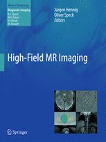 High-Field MR Imaging