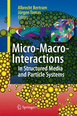 Micro-Macro-interaction