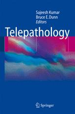 Telepathology