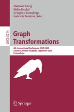 Graph Transformations