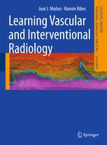 Learning Vascular and Interventional Radiology