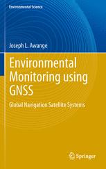 Environmental Monitoring using GNSS