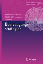 Überzeugungsstrategien