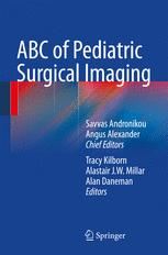 ABC of Pediatric Surgical Imaging